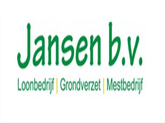Jansen loonbedrijf