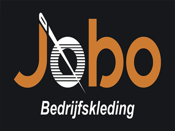 Jobo bedrijfskleding